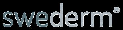 logo Swederm