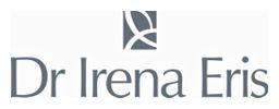 logo Dr Irena Eris