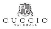 logo Cuccio