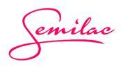 logo Semilac